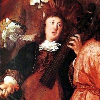 Il  Maggio Organistico presenta ... Musiche di Dieterich Buxtehude