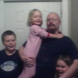 Lets help the family of Kris Staler who lost his life while he was making Christmas presents.