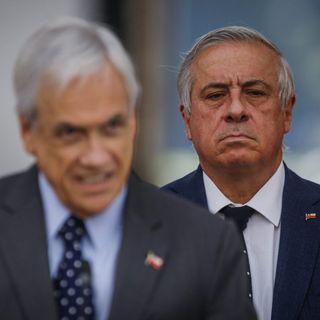 En cuarentena: ¿Por qué el gobierno fracasó manejando la pandemia?