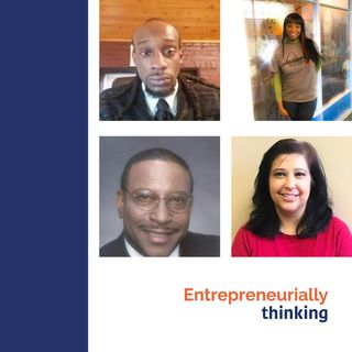 ETHINKSTL-037-Accelerating Better Family Life and Businesses