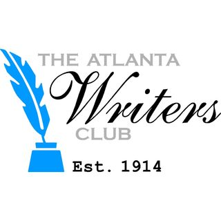 The Atlanta Writer's Club Visit The Coffee Shop