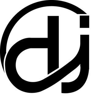DJ Q89 - 030721
