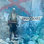 HistoCast 104 - Tercios, la Santa Liga de 1538 y el sitio Castelnuovo