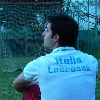 Fabio Antonelli