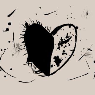 Man/Otwinowski/Romagnoli Kind Of Love Radiodrama