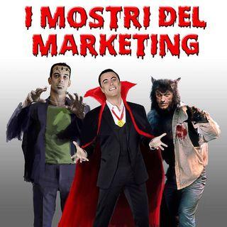 I Mostri del Marketing