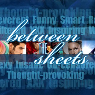 Between The Sheets with Gaye Ann Bruno 9.18.20