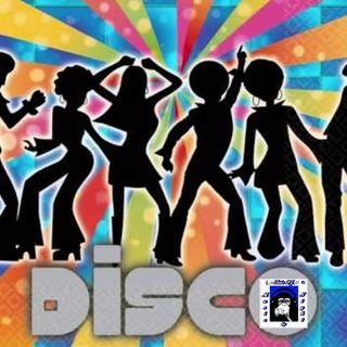 """MUSIC by NIGHT"" ITALO DANCE 80' by Elvis DJ"