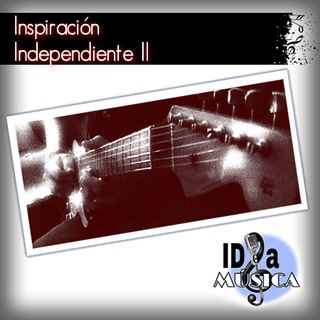 Inspiración independiente 2