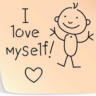 Due parole con lo psicologo - Come promuovere l'autostima