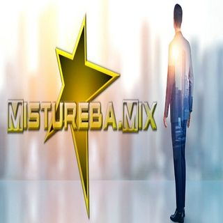 Mistureba.Mix - Future (Original.Mix).mp3