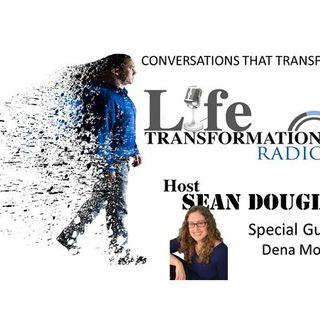 Adventure, Motherhood, and Love with Dena Moes