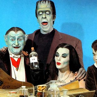 The Funster Munster Facts