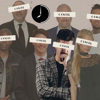 Cancellare la Cancel Culture? Un discorso sul Potere
