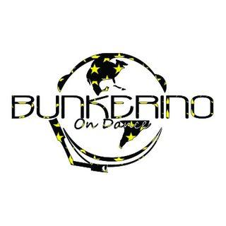 Bunkerino On Air Ep. 38