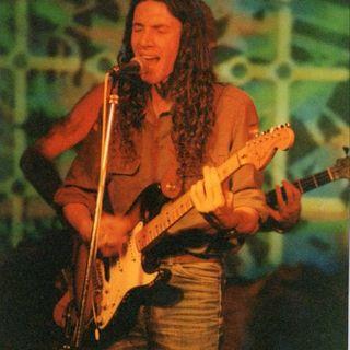 Yavuz Çetin-Hatırlamıyorum (1999-Demo)