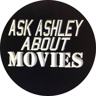 52. Ask Ashley About the Marvel Timeline