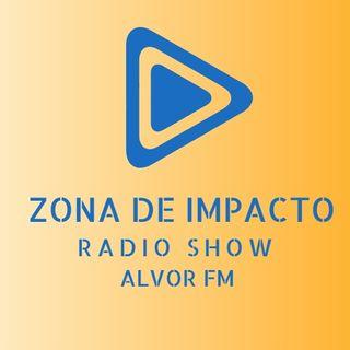 ZONA PLAY LIST 02 (JANEIRO 2020)