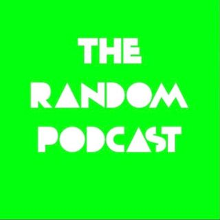 #2 Gli assistenti vocali ci spiano THE RANDOM PODCAST