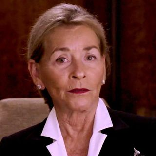 Episode 785 | Judge Judy's Class Solidarity with Bloomberg | Who Are the Real Barbarians?