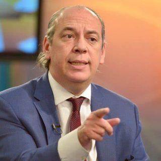 ¿Es viable la reforma constitucional? Conversamos con el dr. Eduardo Jorge Prats. (1/2)