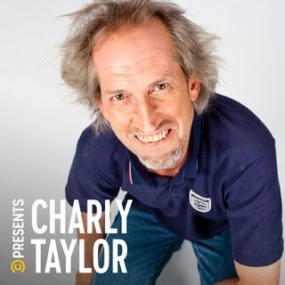 Charly Tailor - La Torre de Babel II