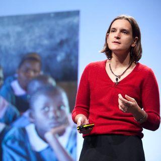 Estudios sobre disminución de pobreza ganan Nobel de Economía