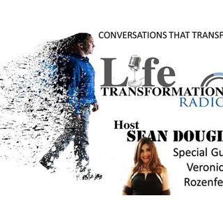 Building Deep Clarity with Speaker & Clarity Mentor Veronica Rozenfeld