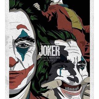 Episodio 1: El Joker (Reseña)