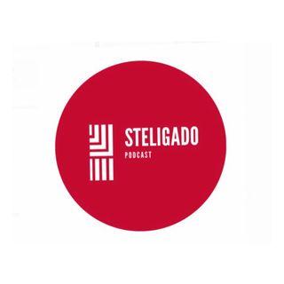 Stelligado