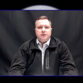 In the Clouds - Enterprise Security Weekly #72