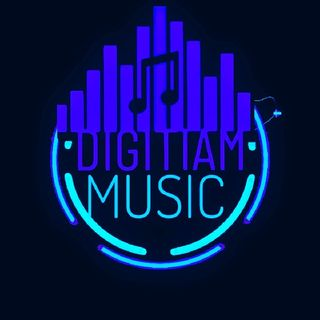 Episode 6 | DIGITIAM MUSIC