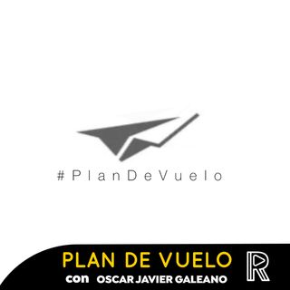 #019 UN VUELO CON SENIORITY