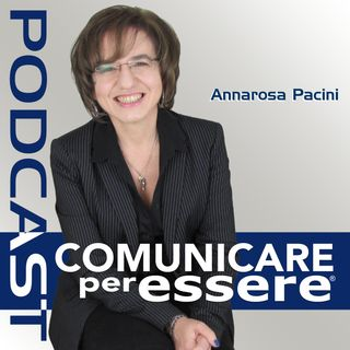 Se mi capisco, ti amo (la vera intelligenza interpersonale)