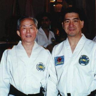 Interview with Senior Grand Master Phap Lu IX  - Part 2