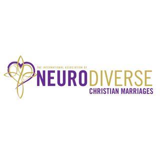 NeuroDiverse Christian Couples