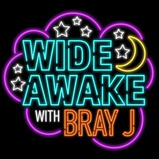 Wide Awake Slumber Party