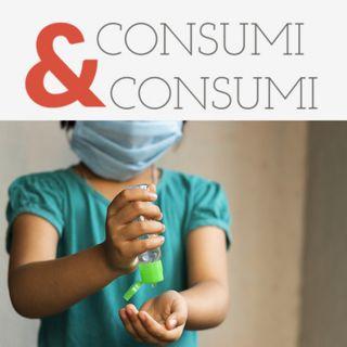 Covid-19: il pediatra risponde