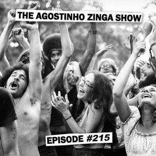 #215 - Ibiza