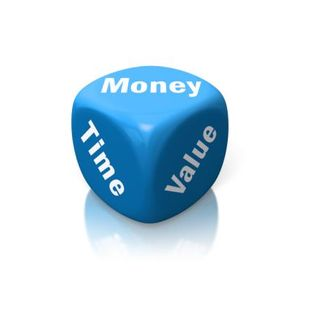 Money, Profits, Respect, Brain Picking, Sharing & All That Jazz