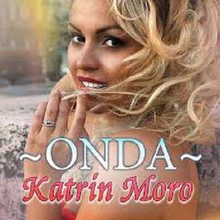 Emergenti - Katrin Moro