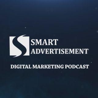 EP 01- Why You Should Hire Digital Marketing Agency? - Digital Marketing Podcast