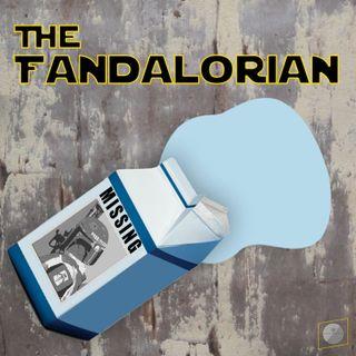 #Fandalorian - Mandalorian Season 2 Ep. 7 & 8 Chapters 15 & 16 - FINALE Spoiler Review & Easter Eggs
