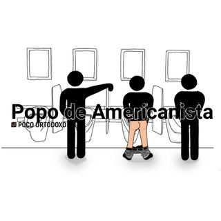Popo de Americanista. Episosdio 21