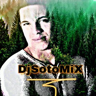 Bachata Mix DjSotoMix Vol 1