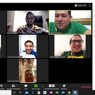 Seleccion Mexicana Olimpica 2012 1-1