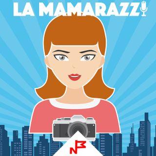La Mamarazzi 017- UNFOLD: App para editar las historias de Instagram