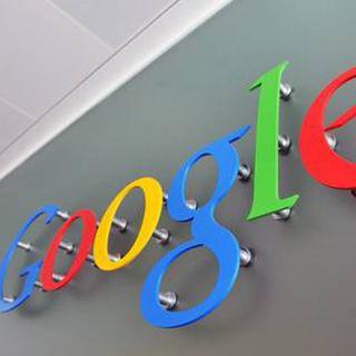 Che cosa è successo ieri a Google