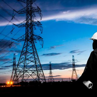 Actualización a la Iniciativa de Reforma a la Ley de la Industria Eléctrica