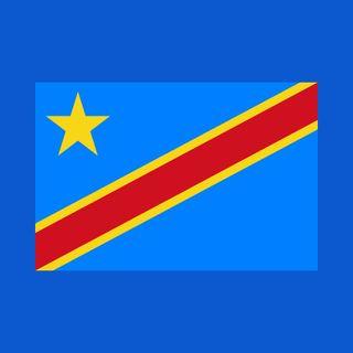 Ep. 42-Congo, Repubblica Democratica